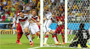 Klose_Getty