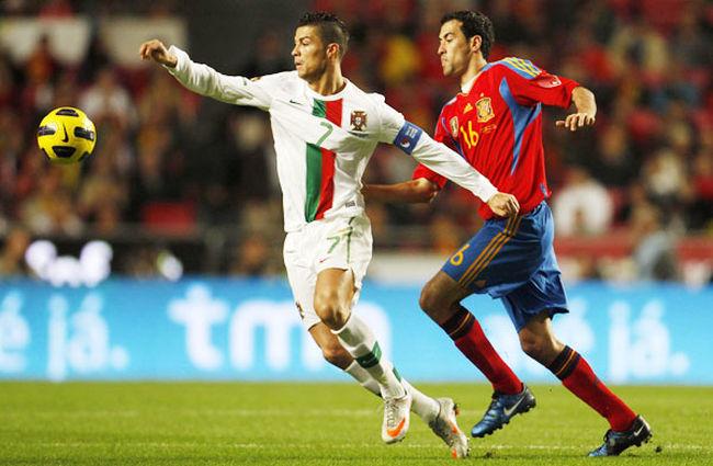 Portugal-Espanha-foto-Reuters_LANIMA20101117_0082_26