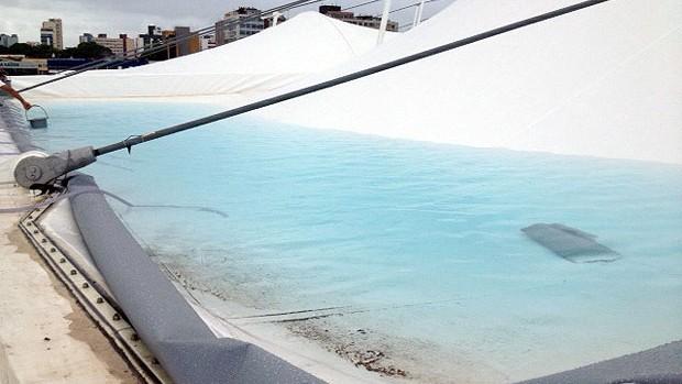 fontenova_piscina_27052013
